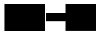 lisascottlee-logo